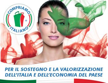 Eleganza italiana