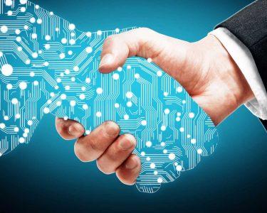 Intelligenza Artificiale: in Italia, 85 milioni di euro per lo sviluppo