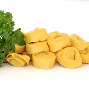 rana pasta  italiana