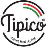 Tipico Frozen