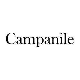 Scarpe Made in Italy. Campanile, tecnici e artigiani italiani.