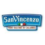 San Vincenzo Salumi