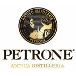 Distillerie Petrone