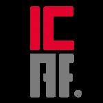 ICAF SRL