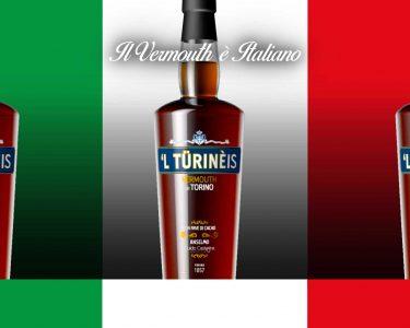 Nasce il Consorzio di tutela del Vermouth di Torino: bevanda secolare ottenuta mixando vino alcool, zucchero, piante aromatiche e radici