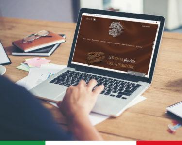 Cioccolato artigianale italiano online