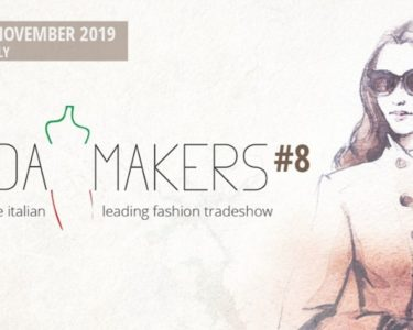Moda Makers Autunno Inverno 2020-2021