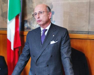 Il modello BCC, come esempio di banca che aiuta a far crescere il più grande sistema produttivo italiano: le migliaia di piccole e medie imprese, gli artigiani, i commercianti e le tante professionalità.