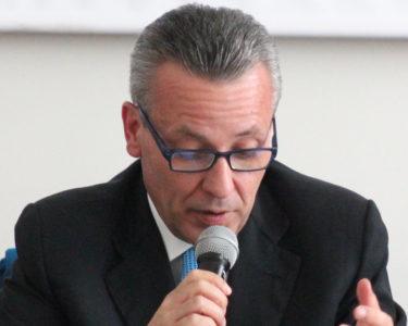 Le considerazioni dell'europrogettista Alessandro Porro sull'attuale momento economico