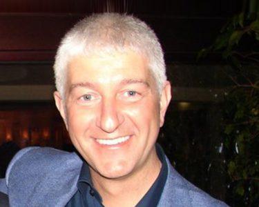 5 domande a Fabio Palazzolo, aziendalista.