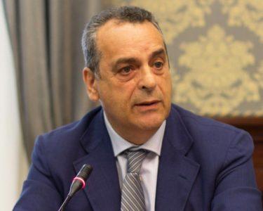 MODEC: riportiamo la manodopera in Italia